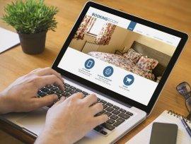 reservation chambre en ligne