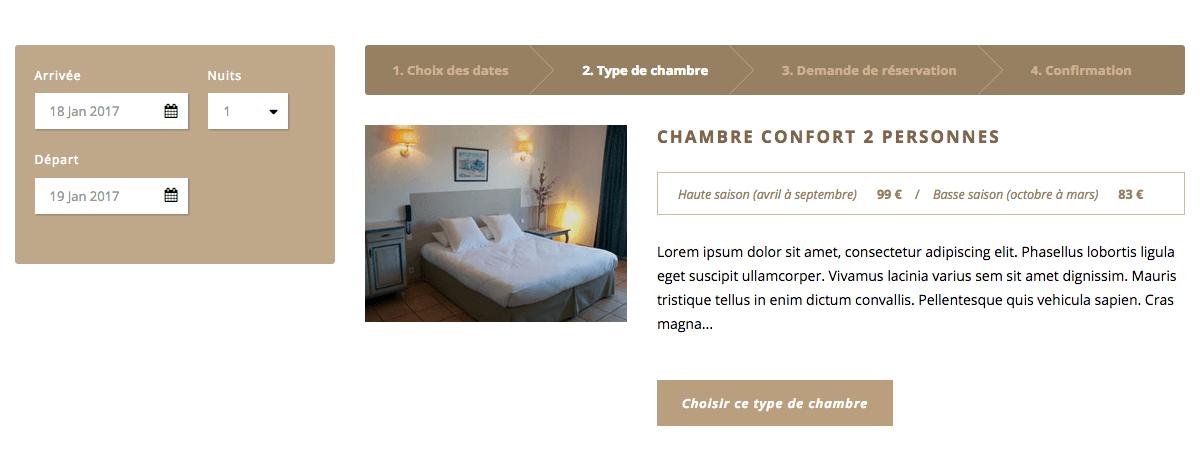 crer sa chambre en ligne trendy creer sa chambre fresh decoration cuisine aluminium hi res. Black Bedroom Furniture Sets. Home Design Ideas