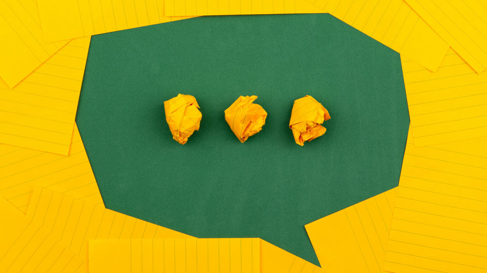 Formation communication entreprise