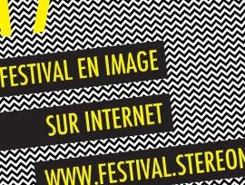 Festival d'Avignon en images