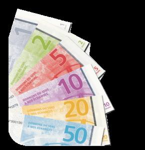 monnaie locale complémentaire